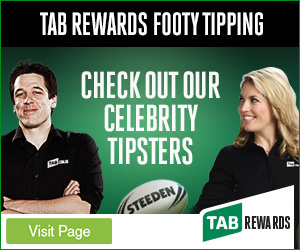 Celebrity Tipsters tips