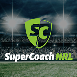 Fox Sports Fantasy Nrl 55